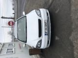 Vând Opel astra g1.7 dti