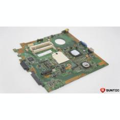 Placa de baza laptop DEFECTA cu interventii Fujitsu Siemens Amilo La 1703 6050A2095901
