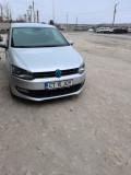 Vw polo 1.2 tdi 2011, Motorina/Diesel, Coupe
