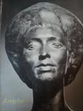 GH. D. ANGHEL- PETRU COMARNESCO, BUC. 1966