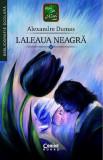 Laleaua neagra   Alexandre Dumas, Corint