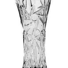 Vaza cristal H 10cm,Cod Produs:1720