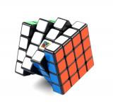 Cumpara ieftin Cub Rubik 4x4x4 MoYu Weilong