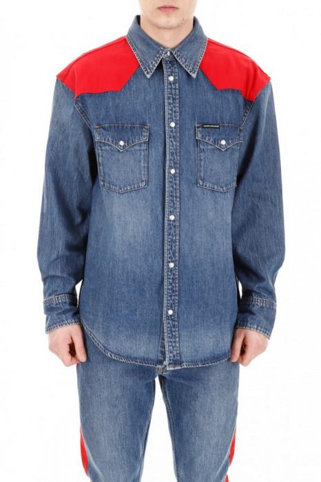 Camasa Calvin Klein Jeans