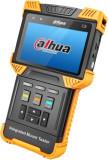 Tester PFM900, Dahua