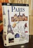 GHID TURISTIC - PARIS, Rao