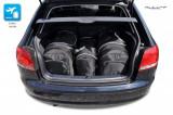 AUDI A3 2003-2013, Set de 3 bagaje