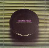 VINIL 2XLP The Strike Boys – Grapefruit Flavoured Green Tea Time - VG+ -