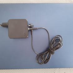 vând laptop lenovo ideapad 330s - 15arr