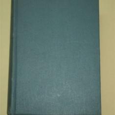 BULETINUL CUTIVARII SI FERMENTARII TUTUNULUI, ANUL XXIX, IANUARIE - DECEMBRIE, BUCURESTI 1940