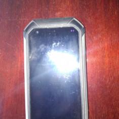 Telefon  Ihunt x20pro