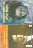 Twin peaks (2 volume) - Jennifer Lynch, Scott Frost