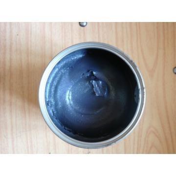 Vaselina grafitata 0.4 kg 9518 foto