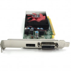 Placa video ATI Radeon R5 240, 1GB DDR3 64-bit, DVI, DisplayPort