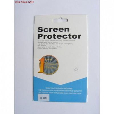 Folie protectie ecran zte kis pro hds-zte0100601 clear foto