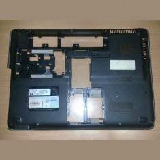 Bottomcase HP DV5