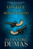 Contele de Monte Cristo. Vol. IV/Alexandre Dumas