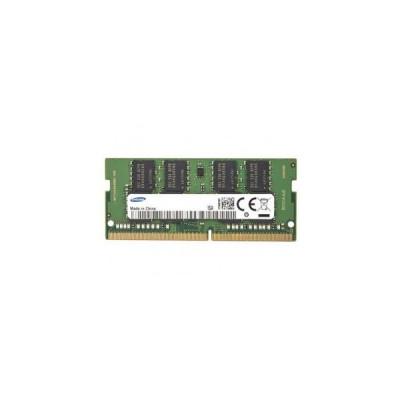 KIT MEMORIE LAPTOP SH - ( 2X4GB )-?SAMSUNG 2GB DDR3 PC3-10600S foto