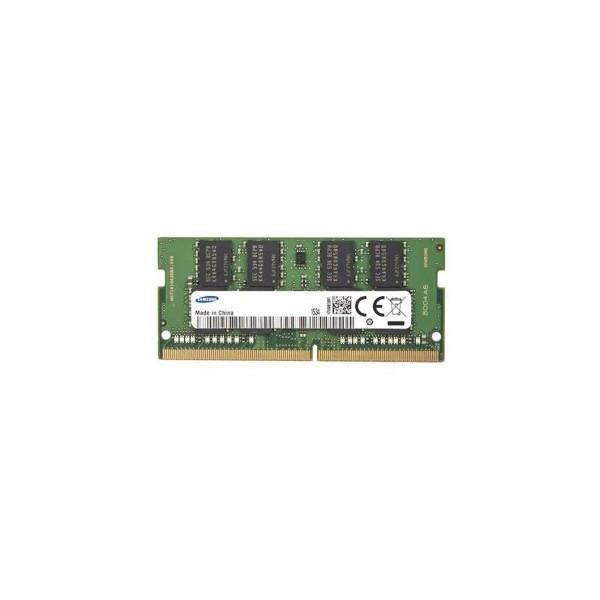KIT MEMORIE LAPTOP SH - ( 2X4GB )-?SAMSUNG 2GB DDR3 PC3-10600S