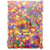 Confetti asortate, 100 g, Oem
