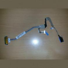 Cablu LCD Dell D520 D530 DP/N NH526 MG044