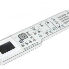 Display + control panel HP Photosmart C6180 / C6150 Q8191-80152