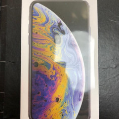 iPhone XS 256G Neverlock-Sigilat