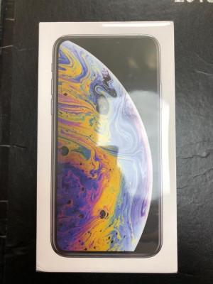 iPhone XS 256G Neverlock-Sigilat foto