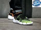 ADIDASI ORIGINALI 100%  Nike FOOTSCAPE Flyknit dm  nr 38.5