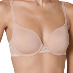 TPH1047-15 Sutien sexy Cool Sensation