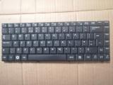 Tastatura Samsung NP-R519 R60 R70 R560 P560 R510 R518 R519 Originala!