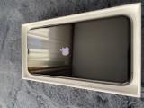 IPhone XS Neblocat 512GB, Gri