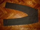 "Blugi Replay 'Farmer""-Marimea W33xL34 (talie-92cm,lungime-116cm)"