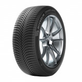 Anvelope Michelin Crossclimate + 195/55R16 91H All Season