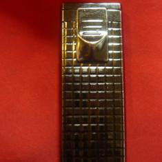 Bricheta cu arc marca Hadson ,L=7,3cm