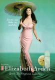 Elizabeth Arden Green Tea Bath & Shower Gel 500ml pentru Femei