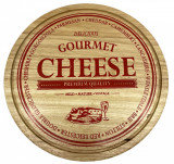 Platou Gourmet Cheese by Borealy