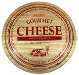 Cumpara ieftin Platou Gourmet Cheese by Borealy