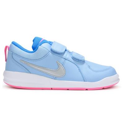Adidasi Nike Pico 4 Copii-Adidasi Originali 454477-405 foto