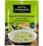 Supa Crema Bio de Praz Natur Compagnie 43gr Cod: NC4662