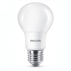 Bec LED Philips E27 2700K