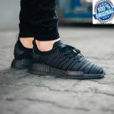 "Cumpara ieftin Adidasi Originali 100% Adidas NMD R1 STLT PK "" Special "" Unisex nr 36"
