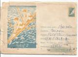 plic (intreg postal)-schif 2