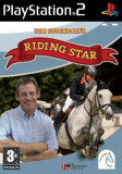 Joc PS2 Tim Stockdale's Riding Star