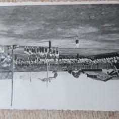 Serbare Strajeri - Câmpina 1938