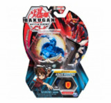 Cumpara ieftin Bakugan, bila Aquos Nillious Double Head Dragon