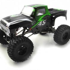 Colorado Crawler 2CH 1:10 4WD 2.4GHz RTR - 70634G