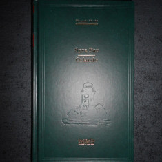 VIRGINIA WOOLF - SPRE FAR. ORLANDO (Colectia Adevarul)