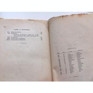 MITROPOLIT IRINEU MIHALCESCU, ISTORIA RELIGIUNILOR LUMII. EDITIA 1946