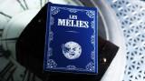 Les Melies Conquest Blue